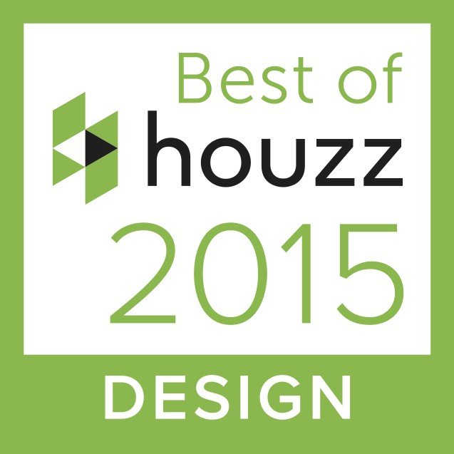 Best of Houzz Design