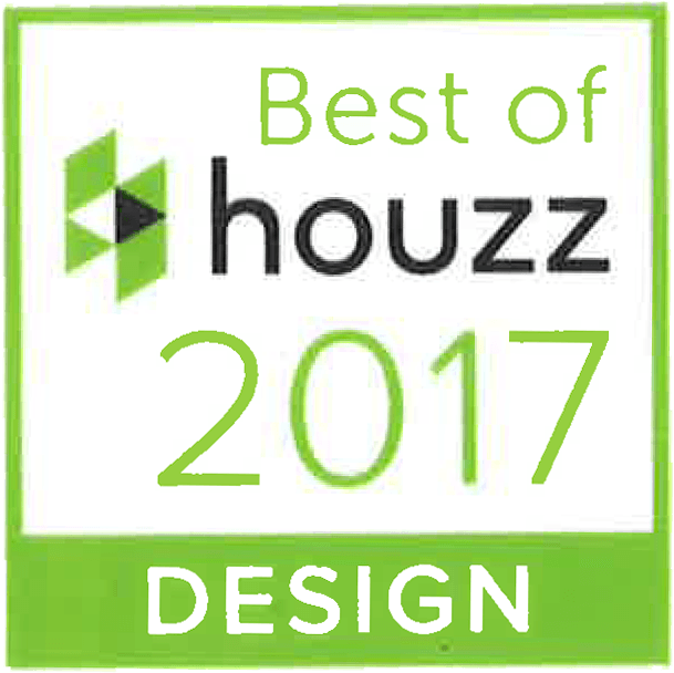 houzz-design-logo